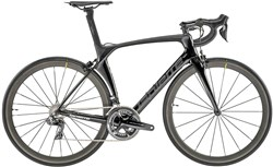 Product image for Lapierre Aircode SL 900 2019 - Road Bike