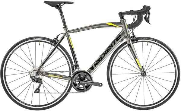 Lapierre Audacio 500 2019 - Road Bike | Racercykler
