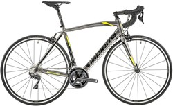 Product image for Lapierre Audacio 500 2019 - Road Bike