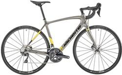 Lapierre Sensium 600 Disc 2019 - Road Bike