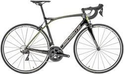 Product image for Lapierre Xelius SL 500 2019 - Road Bike