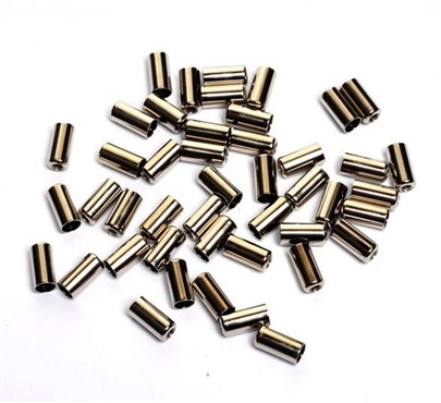 Shimano SIS SP Outer Casing Caps
