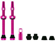 Product image for Muc-Off Tubeless Valve Kit