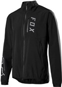 Product image for Fox Clothing Ranger Fire Jacket