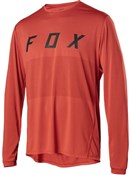 Product image for Fox Clothing Ranger Fox Long Sleeve Jersey