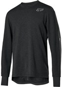 Fox Clothing Ranger Thermo Long Sleeve Jersey