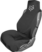 Fox Clothing Seat Cover