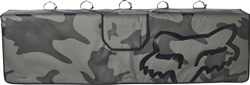 Product image for Fox Clothing Small Camo Tailgate Cover