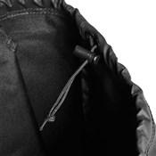 Fox Clothing Utility Changing Mat