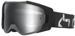 Fox Clothing Vue Dusc Goggle - Spark