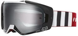 Fox Clothing Vue Vlar Goggle - Spark