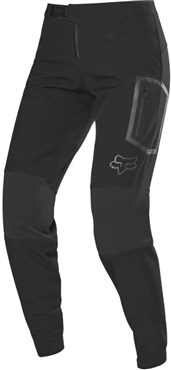 Fox Clothing Defend Womens Fire Pants
