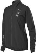 Fox Clothing Womens Ranger Fire Jacket