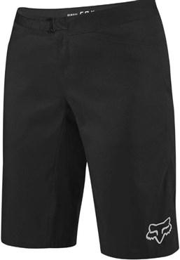 Fox Clothing Womens Ranger WR Shorts