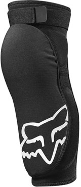 Fox Clothing Youth Launch Pro Elbow Guard