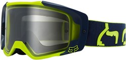 Fox Clothing Vue Dusc Goggle