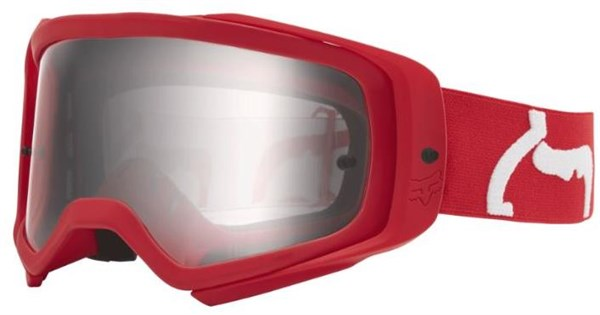 Fox Clothing Airspace II Prix Goggles