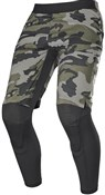 Product image for Fox Clothing Defend 2-In-1 Winter Shorts