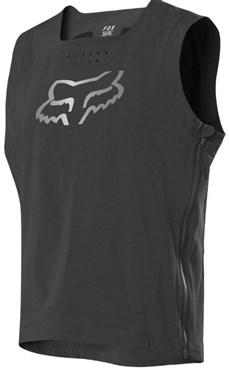Fox Clothing Defend Fire Alpha Vest