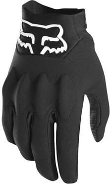 Fox Clothing Defend Fire Long Finger Gloves