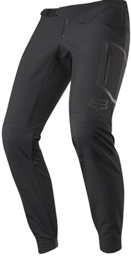 Fox Clothing Defend Fire Trousers