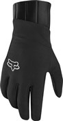 Fox Clothing Defend Pro Fire Long Finger Gloves