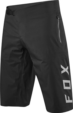 Fox Clothing Defend Pro Water Shorts