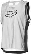 Fox Clothing Defend Vest Lunar