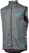 Fox Clothing Defend Wind Vest