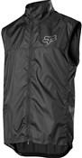 Fox Clothing Defend Wind Vest