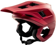 Fox Clothing Dropframe MTB Helmet