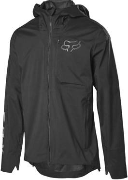 Fox Clothing Flexair Pro 3L Water Jacket