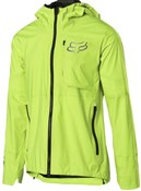 Product image for Fox Clothing Flexair Pro 3L Water Jacket Lunar