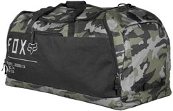 Product image for Fox Clothing Podium 180 Duffle Bag