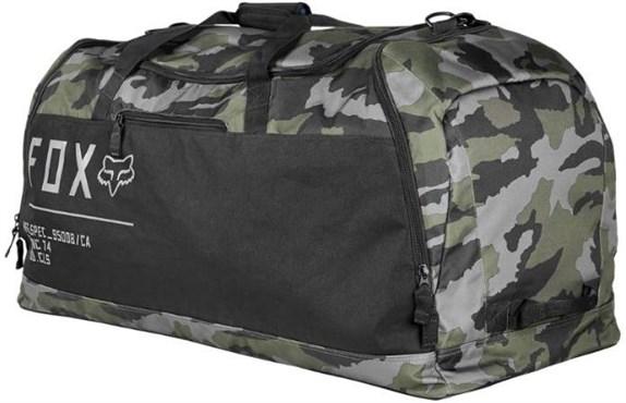 Fox Clothing Podium 180 Duffle Bag