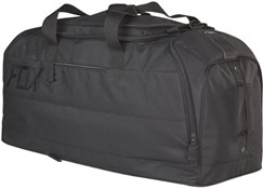 Fox Clothing Podium Gear Bag