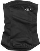 Fox Clothing Polartec® Neck Gaiter