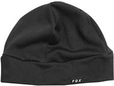 Fox Clothing Polartec Skull Cap