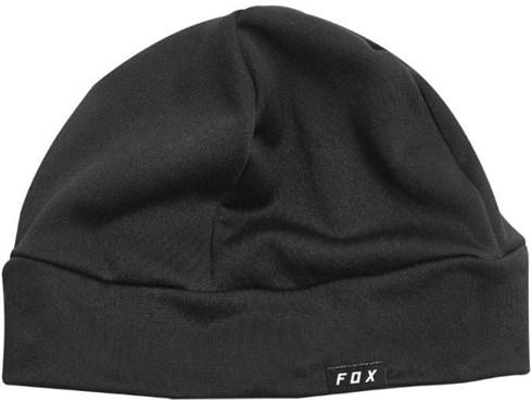 Fox Clothing Polartec® Skull Cap