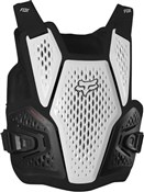 Fox Clothing Raceframe Impact SB CE Body Guard