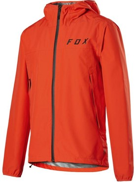 Fox Clothing Ranger 2.5L Water Jacket