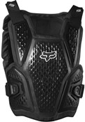 Fox Clothing Youth Raceframe Roost Body Guard