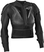 Product image for Fox Clothing Titan Youth Sport Protective Jacket