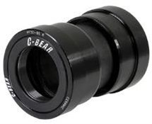 C-Bear PF30 30mm Ceramic Bearing Bottom Bracket
