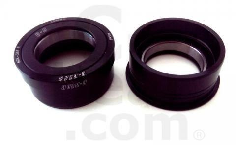 C-Bear BBright Ceramic 30mm Bottom Bracket | Bottom brackets