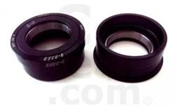 C-Bear BBright Ceramic 30mm Bottom Bracket