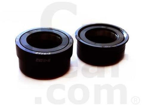 C-Bear BBright 30mm axle Ceramic bearing ROTOR specific