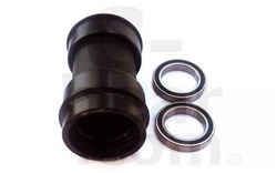 Product image for C-Bear BBright Ceramic Bearings