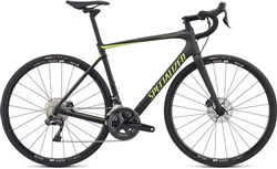Specialized Roubaix Comp Ultegra DI2 - Nearly New - 54cm 2019 - Road Bike