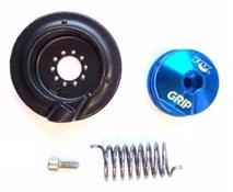 Fox Racing Shox Fork GRIP Remote Topcap Interface Parts
